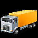 1462385400_TruckYellow