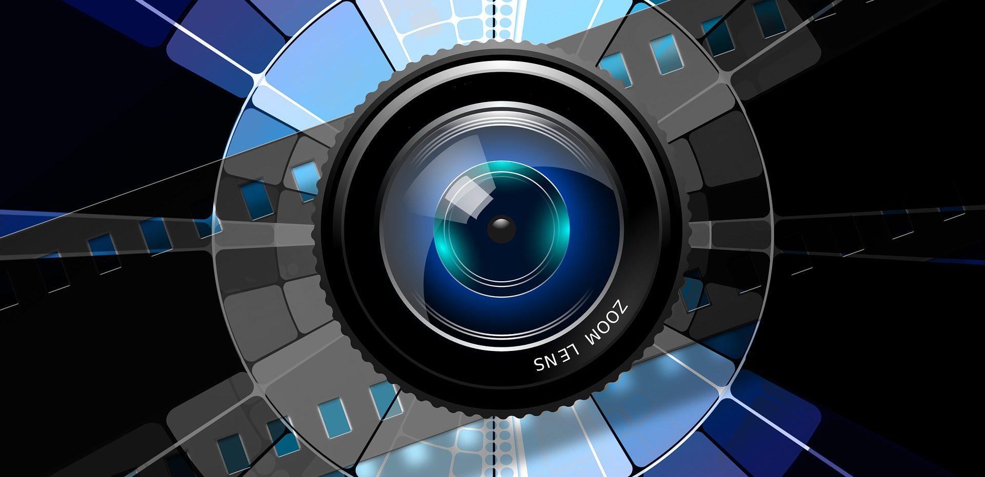 lens-1018164_1920