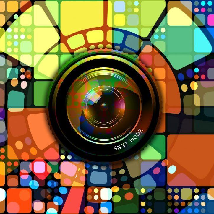 lens-582606_1920